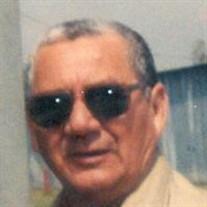 Robert L. Posas