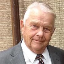 Vaughn Wadsworth Stoker