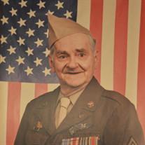 Lawrence J. Kornowski