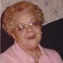 Roberta A. Darney