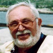 Richard E. Hubbs