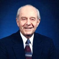 George W. Powell
