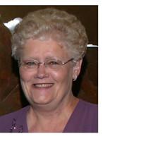 Mrs. Edith M. Holthaus
