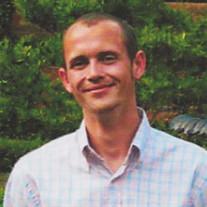 Aaron Joseph  Lee