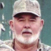 Dennis Carl Adkins