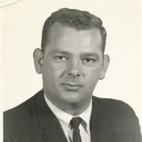 Charles Eugene Collins