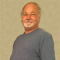 Mr. Grady Alan Seabolt