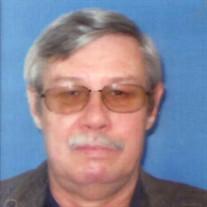 Norman A. Quarles  Jr.