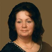 Betty Jo Keith