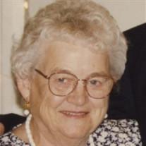 Anita Lois Torrey