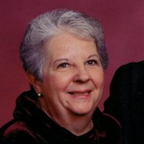 Shirley A  Webb Obituary - Visitation & Funeral Information