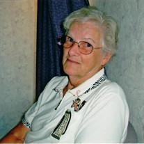 Marilyn Dipzinski