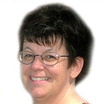 Tina Lewis Christensen