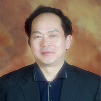Jine-Chung Lee