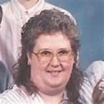 Anetta S. Bowman