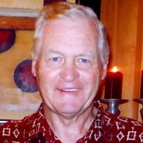 Thomas R. Baxter