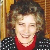 ELIZA McINTOSH