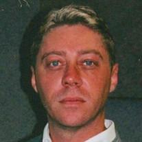 Robert Kenneth Dively