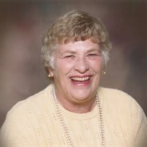 Laurie E.  Trumbull