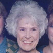 Mrs.  Goldie Viola Starr