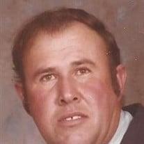 Ronald  Gene Sturgill