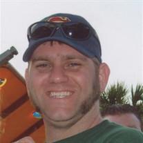 Louis J. Caldararo Jr
