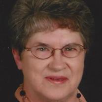Carol Jean Fetter
