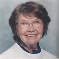 Elizabeth L. Deeg