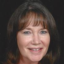 Carol J. Egloff