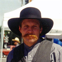 Mark Nanninga