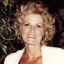 Janet A. Haskvitz