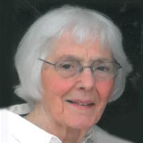 Madeline A. Vollo (Barone)