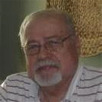 Robert Biby