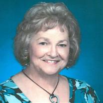Mrs. Susan Marie Biddlecombe