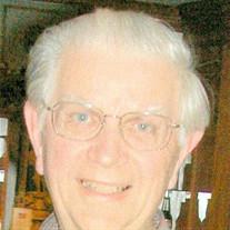 Kurt Edward Bilo
