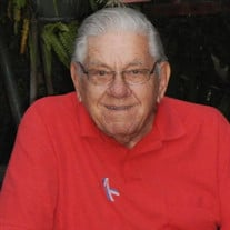 Leon Joseph Grobaski