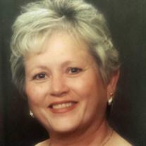 Connie Diann Martichuski