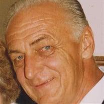 Richard Mucha
