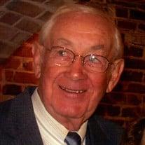 Jay Kirman