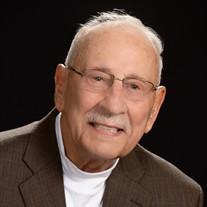 Steve Joseph Amato