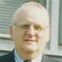 James J. Ehrhardt