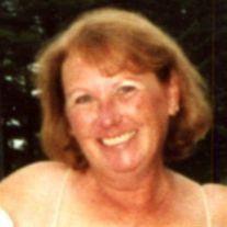 Kathleen J Raymo