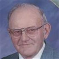 Willie L. Schmidt