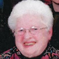 Helen Reid