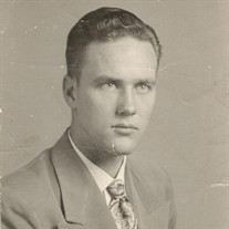 Thomas G. Maile III