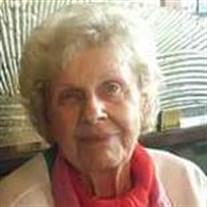 Kay L. Ewing
