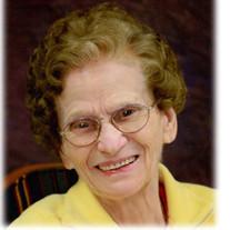 Helen F. Olson
