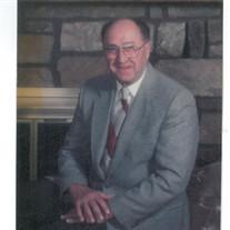 Abe Chadderdon