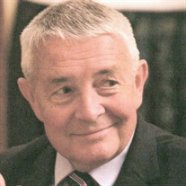 Robert Douglas Lynd