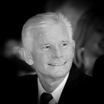 Mr. Peter F. Martin